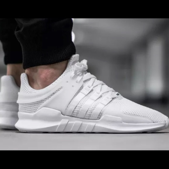 huge discount e6feb 13a2c ... switzerland adidas eqt all white ea04c ba777